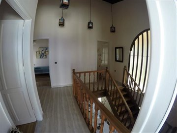 Photo 17 - Cottage 150 m² in Ionian islands