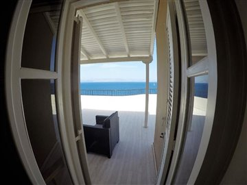 Photo 18 - Cottage 150 m² in Ionian islands