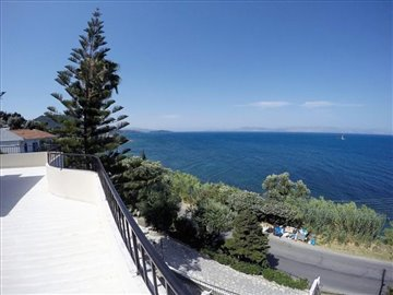 Photo 2 - Cottage 150 m² in Ionian islands