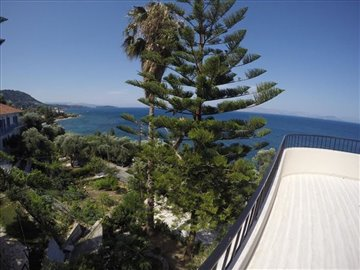 Photo 22 - Cottage 150 m² in Ionian islands