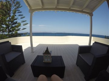 Photo 23 - Cottage 150 m² in Ionian islands