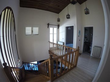 Photo 24 - Cottage 150 m² in Ionian islands