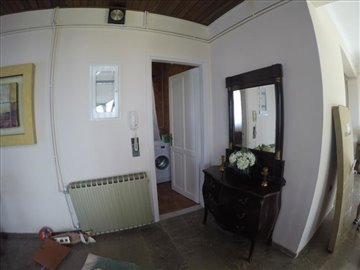Photo 27 - Cottage 150 m² in Ionian islands