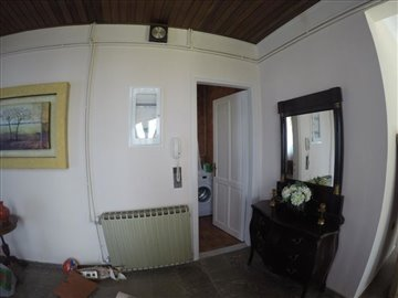 Photo 28 - Cottage 150 m² in Ionian islands
