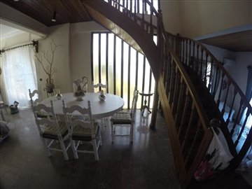 Photo 30 - Cottage 150 m² in Ionian islands