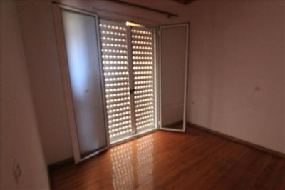 Photo 14 - Townhouse 60 m² in Ionian islands