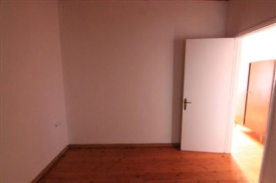 Photo 16 - Townhouse 60 m² in Ionian islands