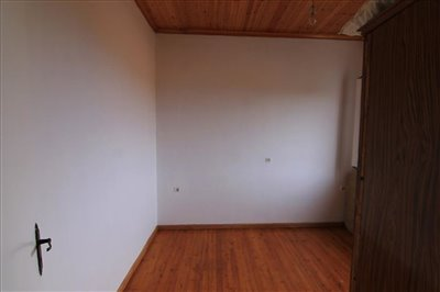 Photo 17 - Townhouse 60 m² in Ionian islands