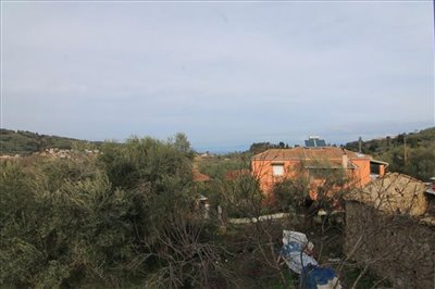 Photo 18 - Townhouse 60 m² in Ionian islands