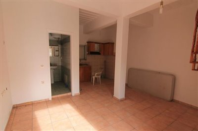 Photo 6 - Townhouse 60 m² in Ionian islands