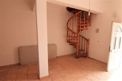 Photo 8 - Townhouse 60 m² in Ionian islands