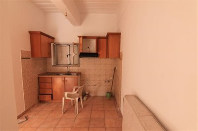 Photo 9 - Townhouse 60 m² in Ionian islands