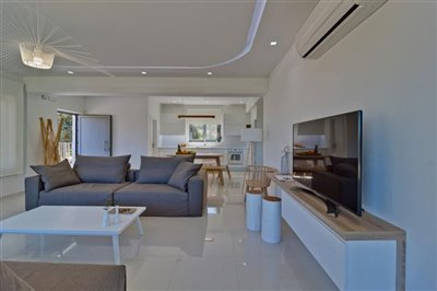 Photo 6 - Villa 200 m² in Crete