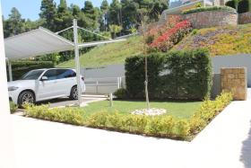 Image No.41-4 Bed Villa for sale