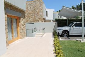 Image No.44-4 Bed Villa for sale