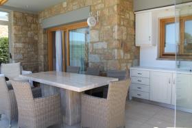 Image No.52-4 Bed Villa for sale