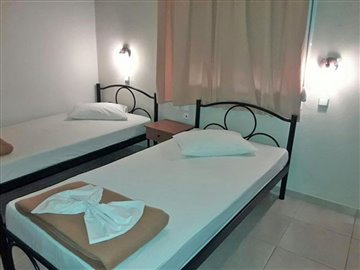Photo 10 - Hotel 834 m² in Central Macedonia