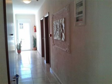 Photo 3 - Hotel 834 m² in Central Macedonia