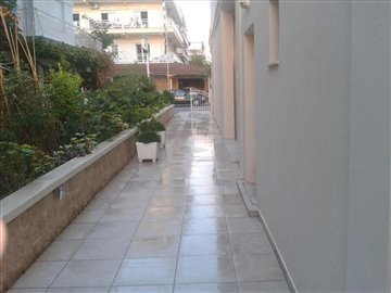 Photo 7 - Hotel 834 m² in Central Macedonia