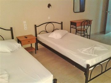 Photo 8 - Hotel 834 m² in Central Macedonia