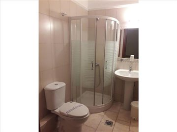 Photo 9 - Hotel 834 m² in Central Macedonia