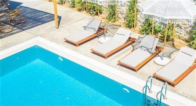 Photo 10 - Villa 120 m² in Crete