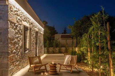 Photo 2 - Villa 120 m² in Crete