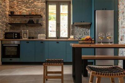 Photo 3 - Villa 120 m² in Crete