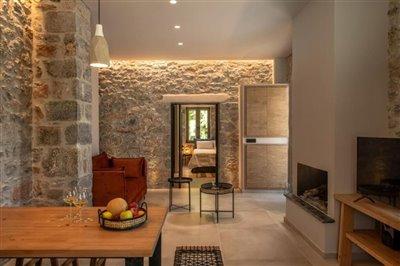 Photo 4 - Villa 120 m² in Crete
