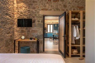 Photo 5 - Villa 120 m² in Crete