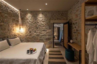 Photo 6 - Villa 120 m² in Crete