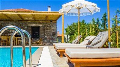 Photo 8 - Villa 120 m² in Crete