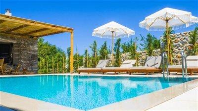 Photo 9 - Villa 120 m² in Crete