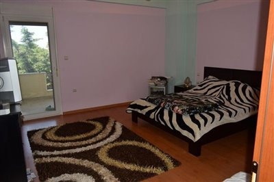 Photo 25 - Cottage 377 m² in Central Macedonia