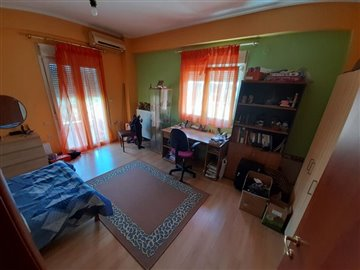 Photo 29 - Cottage 377 m² in Central Macedonia