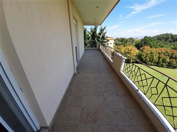 Photo 30 - Cottage 377 m² in Central Macedonia