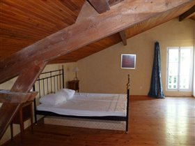 Image No.13-12 Bed Chateaux for sale