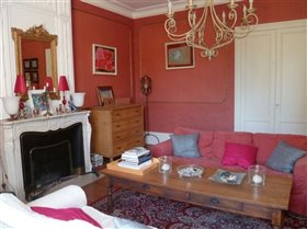 Image No.4-12 Bed Chateaux for sale