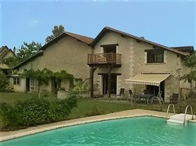 Image No.0-4 Bed House for sale