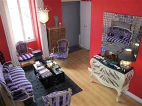 Image No.3-10 Bed Property for sale