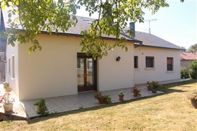 Image No.2-5 Bed House for sale