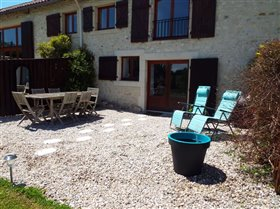 Image No.11-10 Bed Property for sale