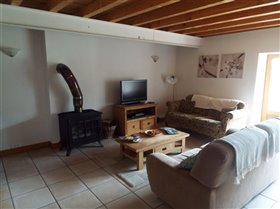 Image No.12-10 Bed Property for sale
