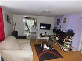 Image No.5-3 Bed Property for sale