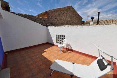 021-Terrace-Off-Bedroom-2