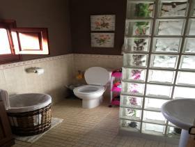 Image No.14-Maison de campagne de 4 chambres à vendre à Pinoso