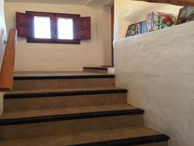 Image No.18-Maison de campagne de 4 chambres à vendre à Pinoso
