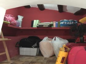 Image No.23-Maison de campagne de 4 chambres à vendre à Pinoso