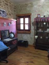 Image No.6-Maison de campagne de 4 chambres à vendre à Pinoso