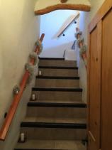 Image No.17-Maison de campagne de 4 chambres à vendre à Pinoso